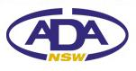 ADA NSW