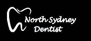 North Sydney Dentist