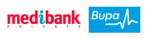 Hornsby Dental Clinic is a Network Provider of Medibank-BUPA