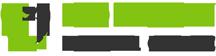 Logo - Hornsby Dental Clinic