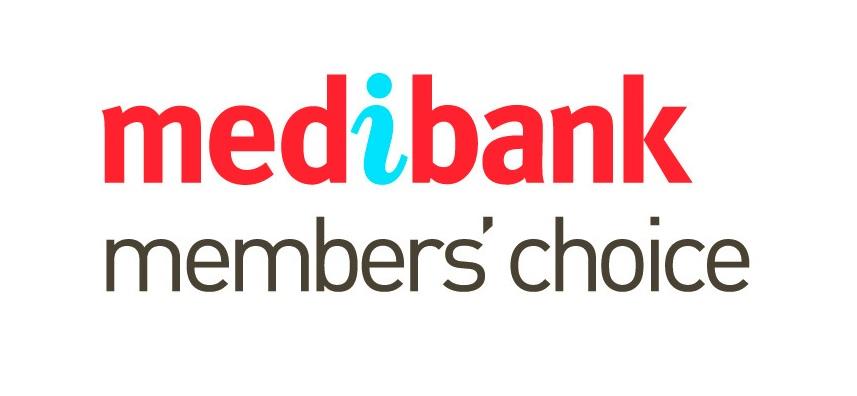 Medibank Member's Choice