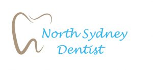 North Sydney Dentist